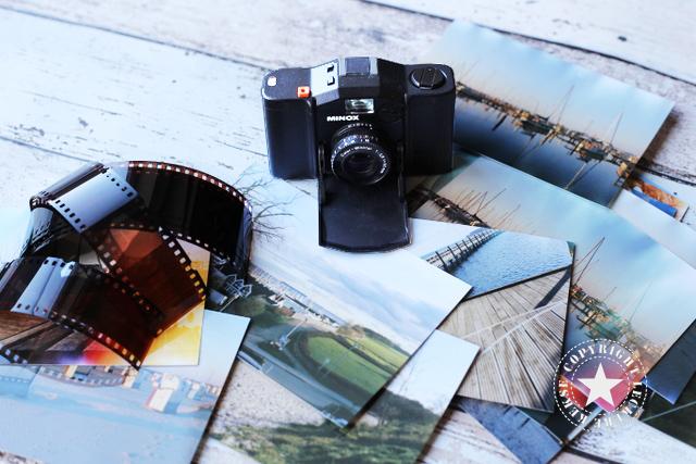minox analog film fotografieren leckerekekse-blog