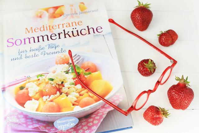 Cover-Sommerkueche