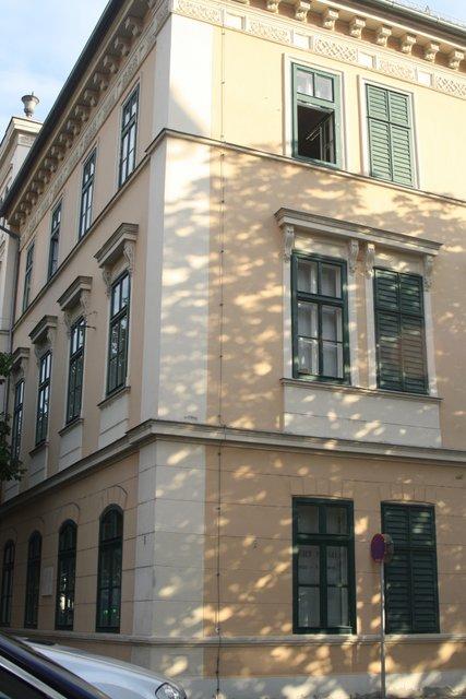 Literaturmuseum-klagenfurt