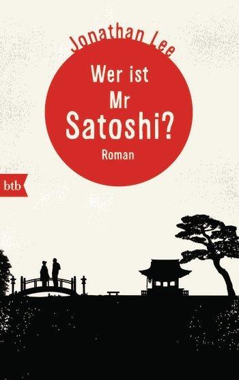 Satoshi Rezension