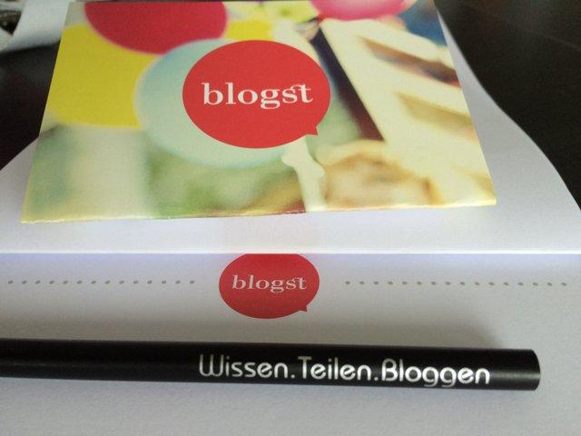 Blogst_Stift