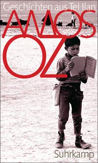 Geschichten_aus_Tel_Ilan Roman Amos_Oz