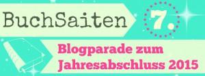 Blogparade Jahresabschluss