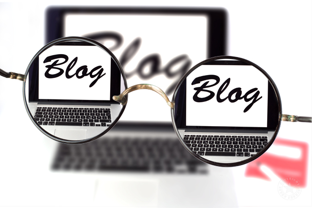 Blog-Blick-zurueck-640px