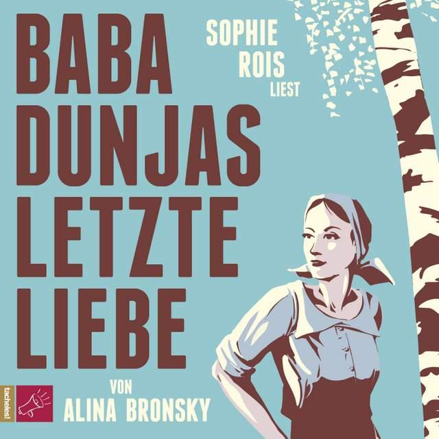 Cover_Baba-Dunja_300dpi_1417x1417_RGB