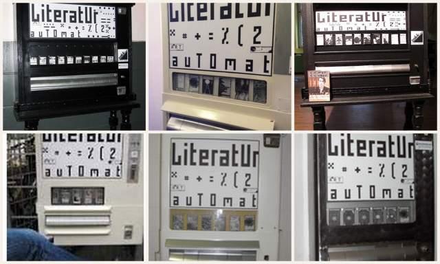 Quelle: http://www.literaturautomat.eu