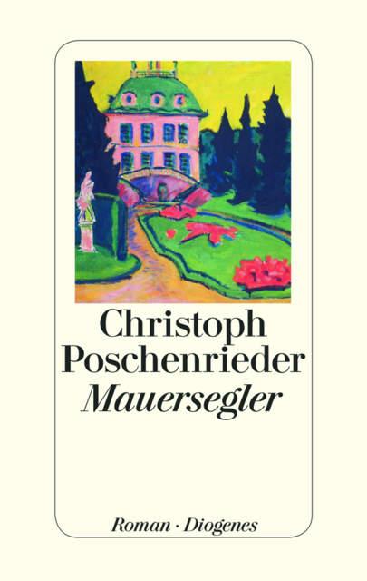 Mauersegler_cover