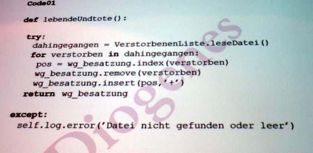 mauersegler_code