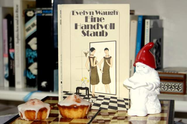 muffins_handvoll_staub