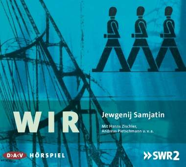 wir-samjatin-jewgenij-9783862315918-380x341