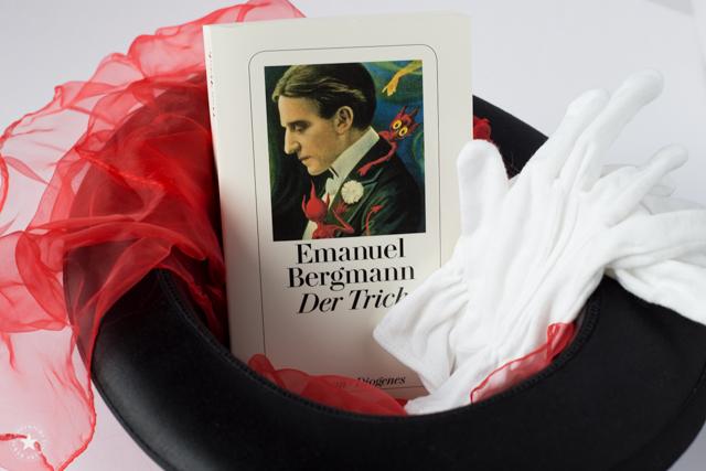 Emanuell Bergmann
