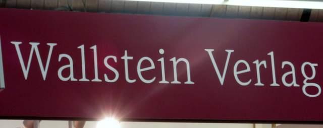 wallstein_logo