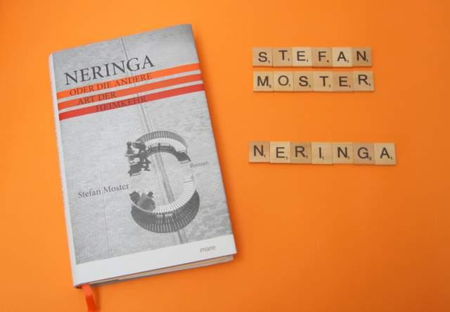 Neringa_buchstaben2
