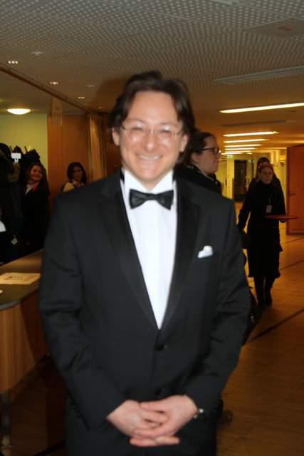 Simon Jaeger