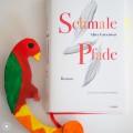 Alice Greenway - Schmale Pfade