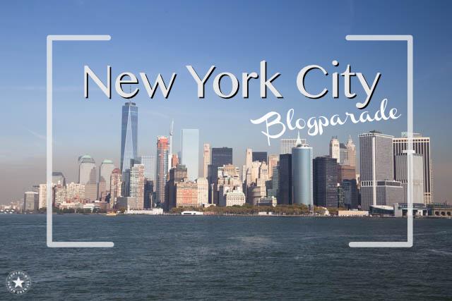 cover-blogparade-nyc