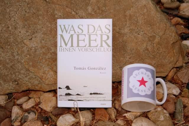 was_das_meer_tasse