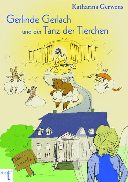 2016-04-10_Cover_Entwurf-neu_TanzDerTierchen