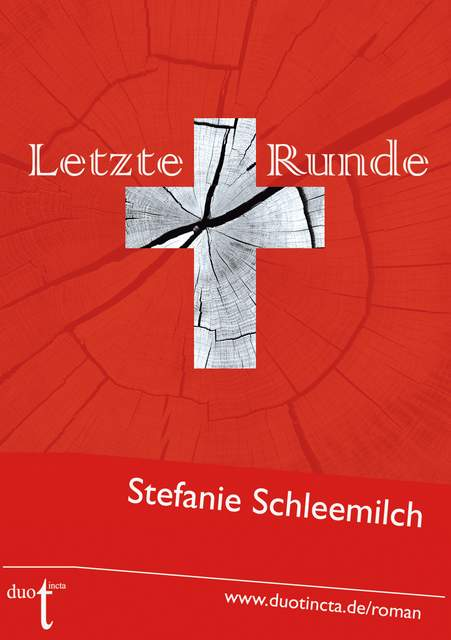 Cover_Letzte_Runde