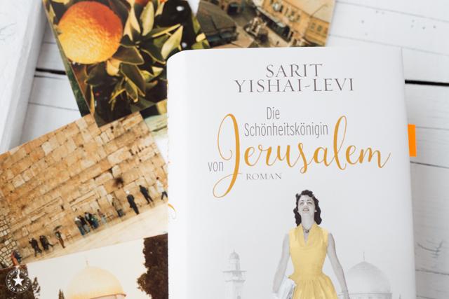 Die-Schoeheitskoenig-von-Jerusalem-15