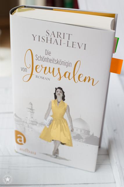 Die-Schoeheitskoenig-von-Jerusalem-6