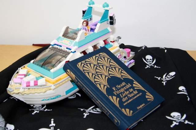 Fitzgerald_pirat
