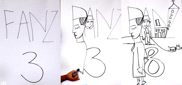 Zeichnen-lernen