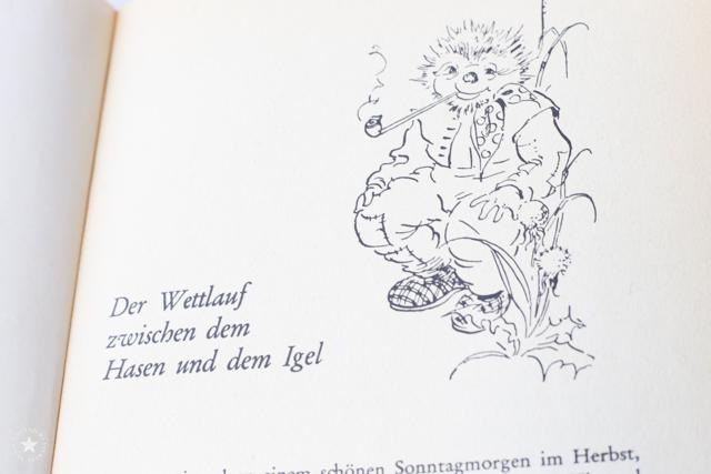 Maerchenbuch-7