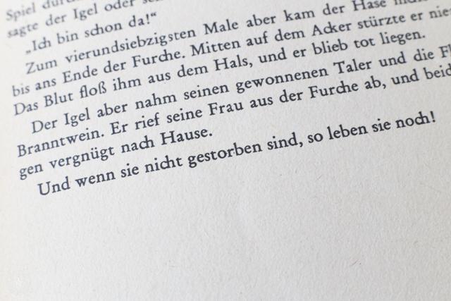 Maerchenbuch-8