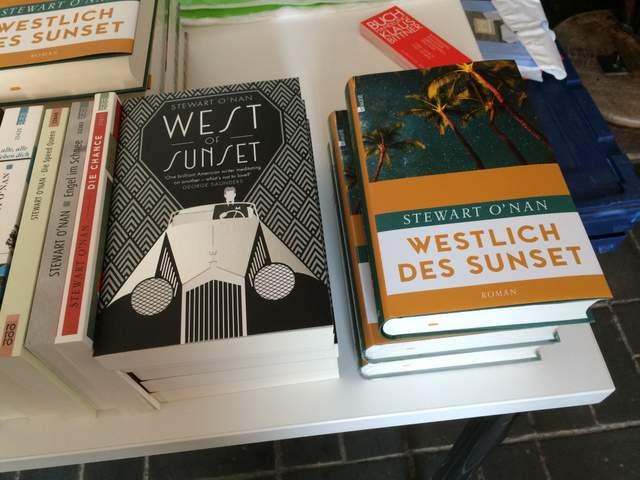 Westich_des_sunset_covervegleich