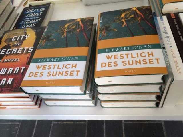 Westlich_des_sunset
