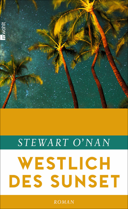 Westlich_des_sunset_cover