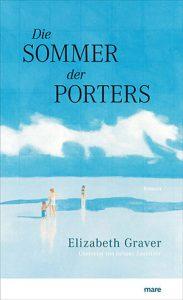 Elizabeth_Graver_Die Sommer.indd