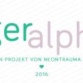 Bloggeralphabet von neontrauma