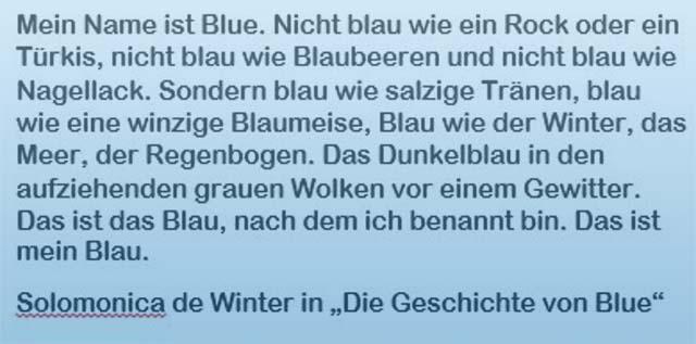 lieblingsstelleBlue640jpg