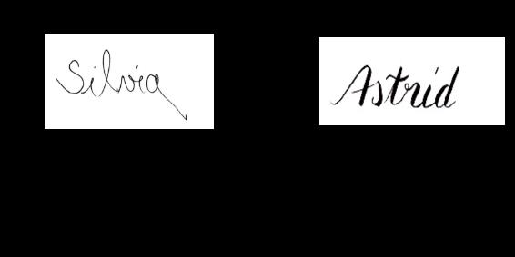 signatur-astrid-silvia