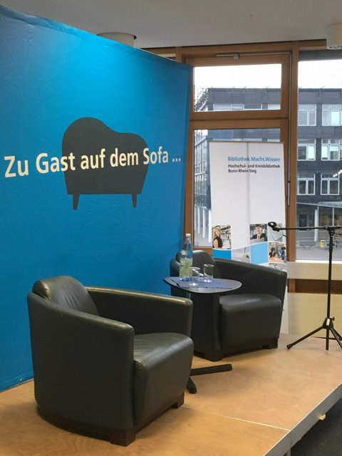 http://www.zdf.de/aspekte/aspekte-literaturpreis-2016-gewinner-shortlist-buecher-debuetroman-45184052.html