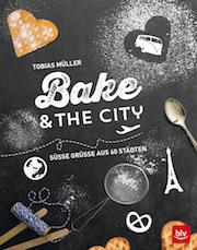 1402_Bake&City_040416.indd