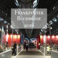 Buchmesse 2016