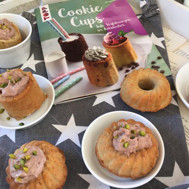 cookiecups-5