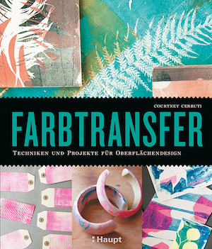 Farbtransfer