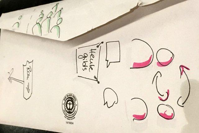 sketchnotes2