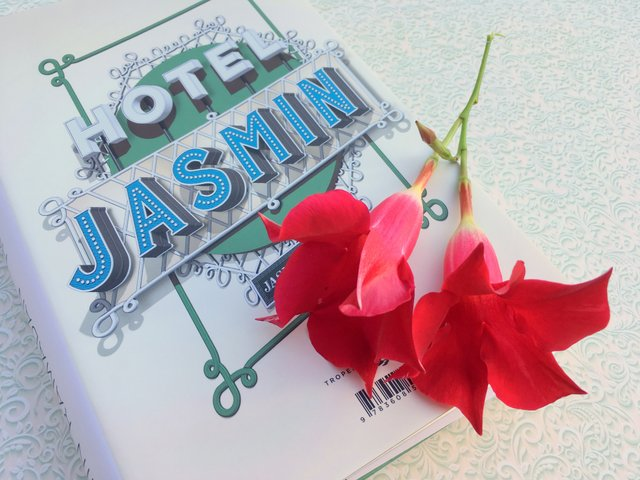 hotel_jasmin3