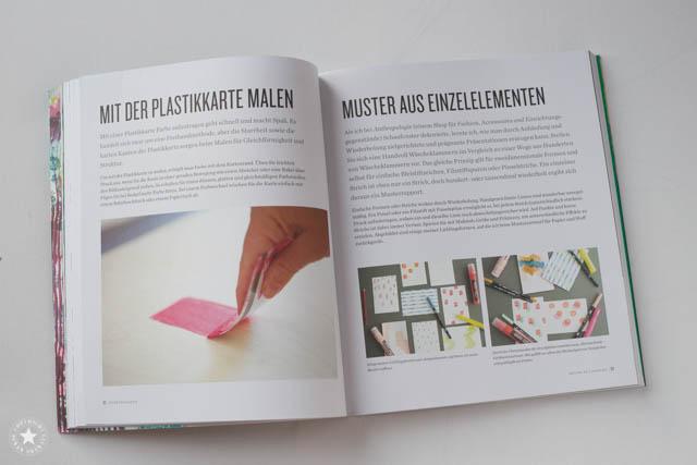 Farbtransfer-Hauptverlag