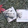John Williams: Augustus, Hörbuch