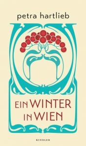 winter-in-wien