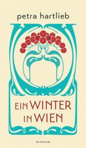 winter-in-wien