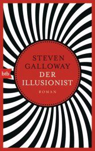 illusionist_neuerscheinungen_januar