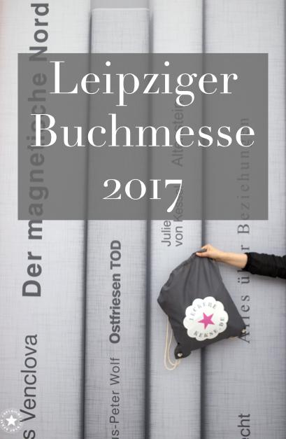 Blogger auf der Leipziger Buchmesse