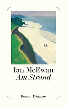McEwan Am Strand Roman